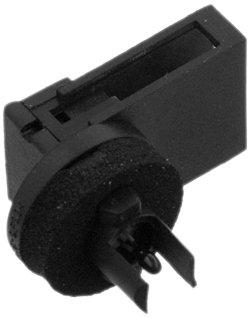febi bilstein 32809 Sensor (für Klimaanlage)