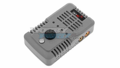 Sky RC E4 1-4 Cells Lithium Battery Charger