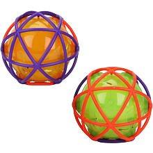 astro-ball