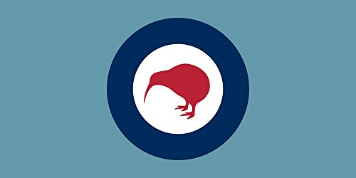 magflags-drapeau-large-rnzaf-paratrooper-paratrooper-flag-with-the-roundel-of-the-royal-new-zealand-