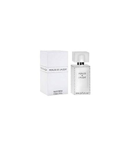 Lalique LALIQUE PERLES DE LALIQUE edp spray 100 ml