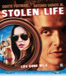 Stolen Life [ 2007 ] [ Blu-Ray ]