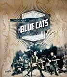 On a Live Mission The Blue Cats