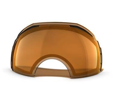 oakley-airbrake-replacement-lens-screen-ski-masks-unisex-airbrake-persimmon-one-size