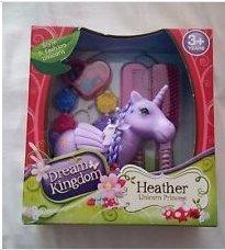 heather-unicorn-princess-by-dream-kingdon