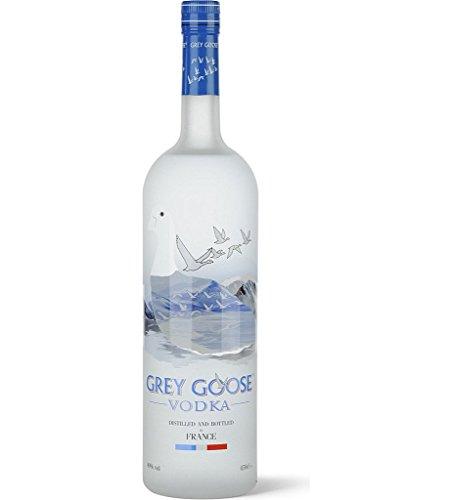 grey-goose-vodka-450-cl