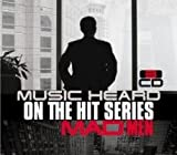 Music Heard On The Hit Series