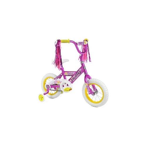 Huffy So Sweet Girls Bike (12 Inch Wheels)