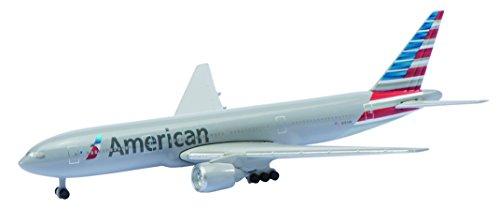 schuco-403551654-boeing-777-200-di-american-airlines-1-600-miniaturmodelle