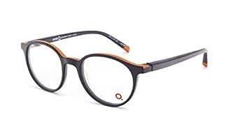Amazon.com: Etnia Barcelona Nara Bkog, 46-20, Prescription Glasses