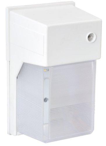 Ledsl27Wh- Led Outdoor Security Light - 27 Watt