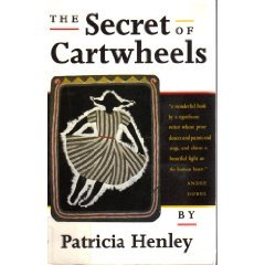 The Secret of Cartwheels (Graywolf Short Fiction) PDF