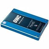 OWC OWCSSDMX6G120T - Mercury Extreme Pro 6G 120GB SSD