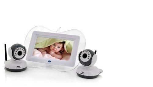 Angle Baby Monitor front-688882