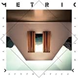 Metric Synthetica