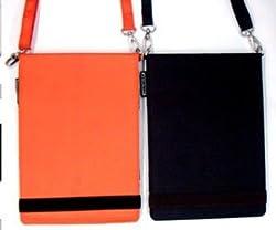 Elsse (TM) Protective Case for iPad 2 - String White