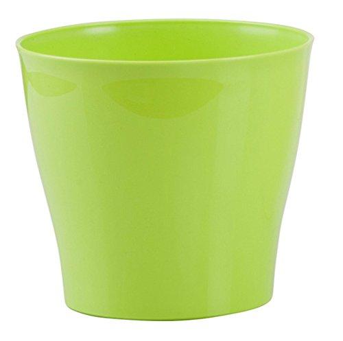 scheurich-ubertopf-bright-lime-oe-13-cm-hohe-11-cm