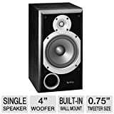Infinity Speaker - P143