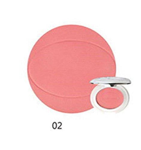 fhyl-impermeabile-colore-arrossire-acqua-e-sudore-prova-trucco-trucco-permanente-patch-riparazione-c