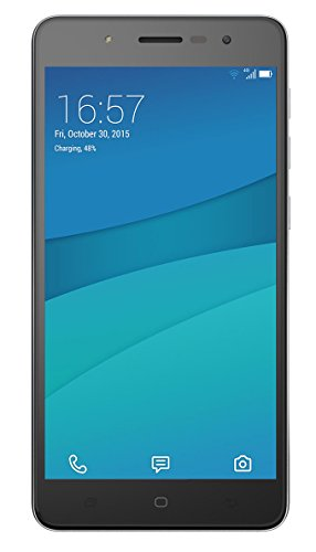 Hisense HS-L671 16GB 4G