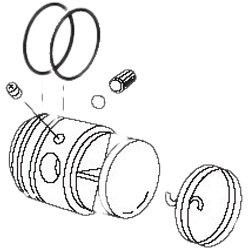 free kohler engine wiring diagram charging kohler pro 27