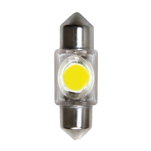 HYPER-LED-POWER-2-10x31-mm-12V-C5-10W-AUTO-LAMPADA-SILURO-PILOT-LAMPA