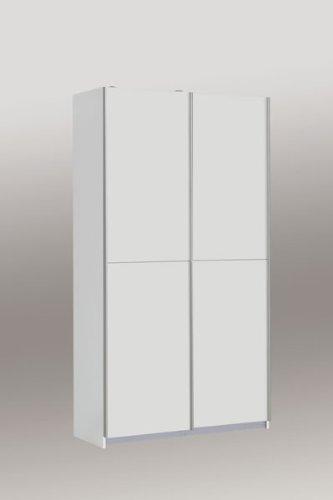 OHS722X4-120-Mehrzweckschrank-Schuhschrank-Stauraumschrank-Ohio-weiss-ca-120-cm-breit