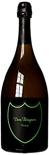 dom-perignon-luminous-label-2004-magnum-champagne-150-cl