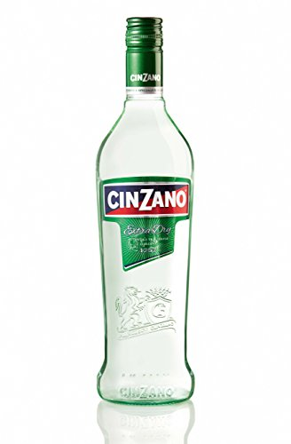 cinzano-extra-dry-wermut-075l