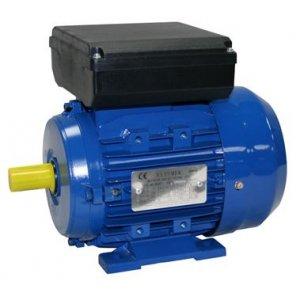 thyssenkrupp-moteurs-mono-230v-055kw-1500-tr-mn