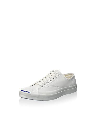 Converse Sneaker Jp Signature Ox Cotton