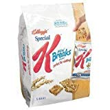 Kellogg's Special K Mini Breaks Original 5 X 24G