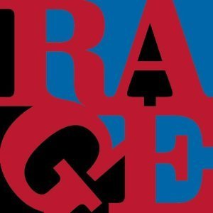 Renegades, Rage Against The Machine