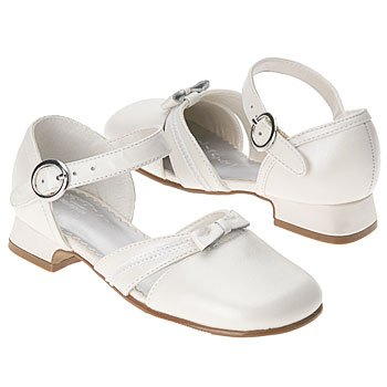 Stride Rite Kids' Christine Jr. Tod/Pre - Buy Stride Rite Kids' Christine Jr. Tod/Pre - Purchase Stride Rite Kids' Christine Jr. Tod/Pre (Stride Rite, Apparel, Departments, Shoes, Children's Shoes, Girls, Special Occasion, Dress & Evening)