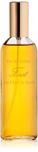 van-cleef-y-arpels-primera-femme-mujer-eau-de-toilette-vaporizador-refill-1er-pack-1-x-90-ml