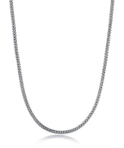 1974-sterling-silver-artisan-classic-naga-chain-necklace-20