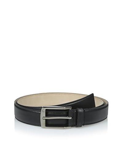Valentino Uomo Men's Belt