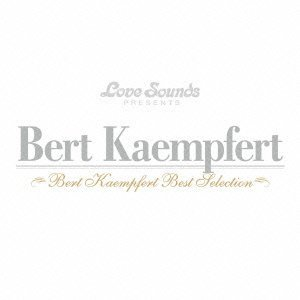 Bert Kaempfert - Afrikaan Beat  With A Sound In My Heart - Zortam Music