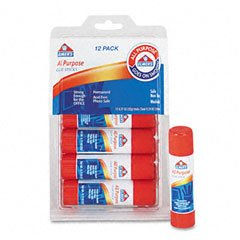 elmers-glue-stick-all-purpose-permanent-washable-77-12-pk-we-sold-as-1-package-epie517