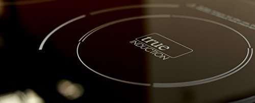 True Induction Cooktop Double Burner Review