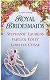 Royal Bridesmaids: An Original Anthology