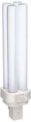 philips-ampoule-economie-denergie-master-pl-c-2p-18-watt-w-g24d-2-840