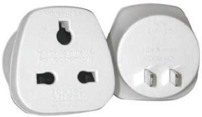 travel-smart-by-conair-nw7c-adapter-plug