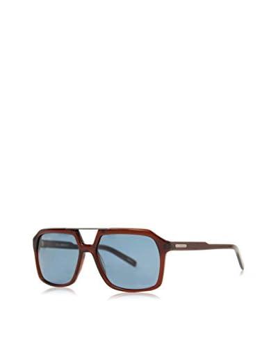 Custo Gafas de Sol CU-5012-CA-2052 Granate