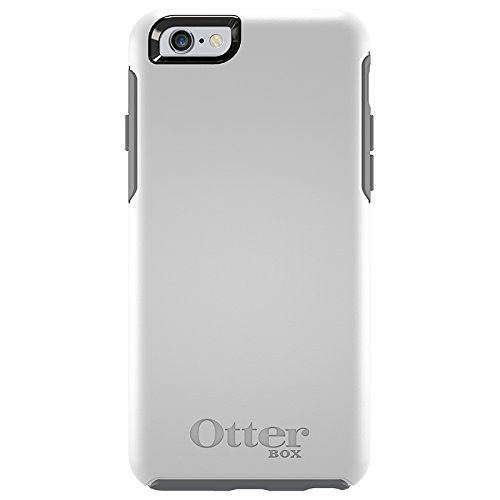 otterbox-symmetry-series-back-case-for-iphone-6-6s-glacier-white-gunmetal-grey-retail-packaging