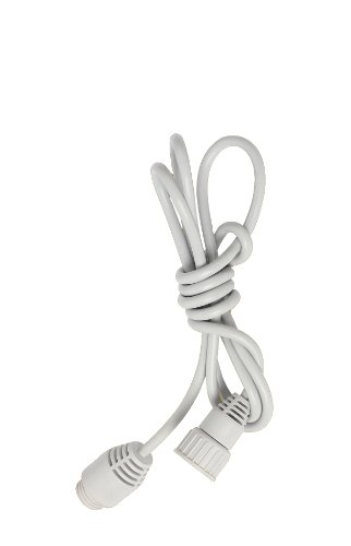 "Winbot 4'9"" Extension Cord front-249736"