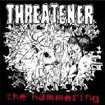 The Hammering