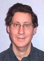 Andrew Oram