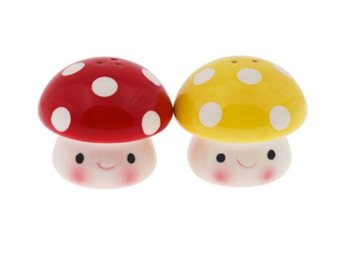 Cute Salt And Pepper Shakers Salt Amp Pepper Shakers