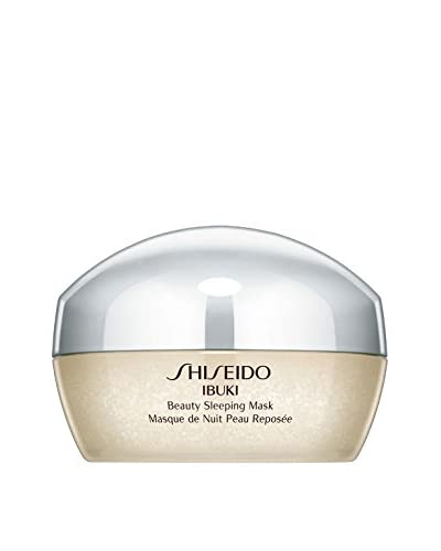 SHISEIDO Mascarilla Facial Ibuki 80 ml